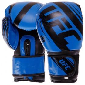 Кроссовки для бега Adidas cc gazelle boost w