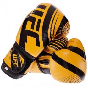 Кроссовки для бега Adidas cc gazelle boost m
