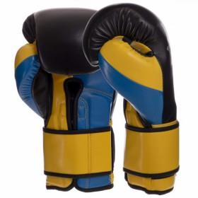 Кеды Adidas QT VULC VS W
