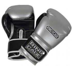 Кеды Adidas CAFLAIRE