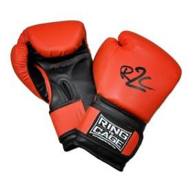 Кеды Adidas ADRIA LO W