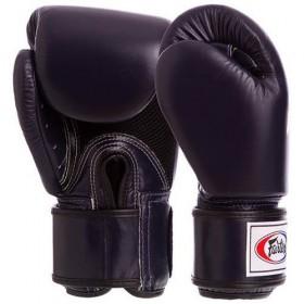 Кеды Adidas KIEL