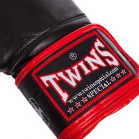 Кроссовки для бега Adidas questar boost tf m