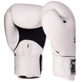 Кроссовки Adidas ZX FLUX NPS MID WINTER