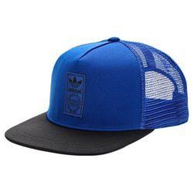 Кепка Adidas TRUCKER CAP TUB