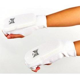 Кепка Adidas YG CAP