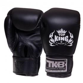 Кепка Adidas CANVAS SB CAP