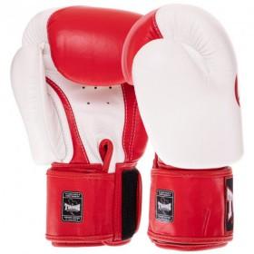 Кроссовки для баскетбола Adidas Electrify