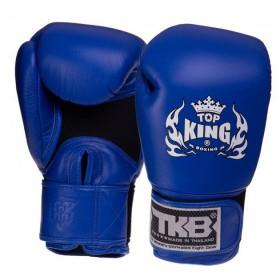 Кепка Adidas NBA SBC NETS SU