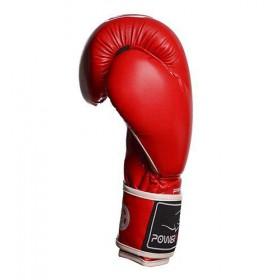Толстовка Adidas J FLWR HFL TOP