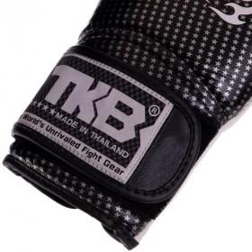 Толстовка Adidas YB ESS 3S FZH F