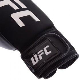 Толстовка Adidas TREFOIL FC TT