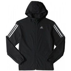 Толстовка Adidas COOL365 HOOD