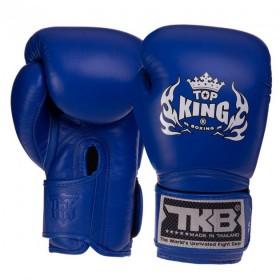Толстовка Adidas BASE 3S TTOP WV