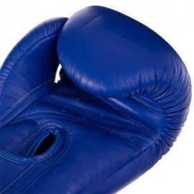 Мяч футбольный Adidas CONEXT15PRAIA