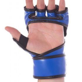Толстовка Adidas LG ESS HOODI FT