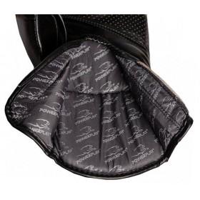 Мяч футбольный Adidas MESSI10Q2
