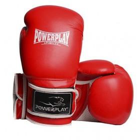 Сумка Adidas AIRLINER PERF