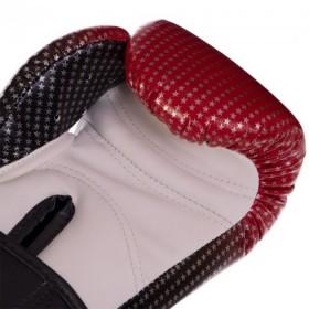 Сандалии Nike SUNRAY 9 (TD)