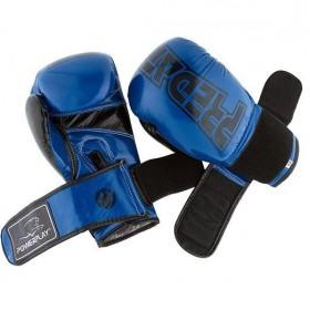 Тапочки Nike WMNS CELSO GIRL THONG