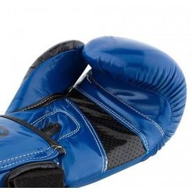 Сандалии Nike SUNRAY ADJUST 4 (TD)