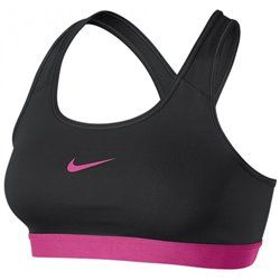 Топ Nike PRO CLASSIC BRA