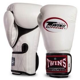 Шорты Nike N45 HBR J SHORT LK