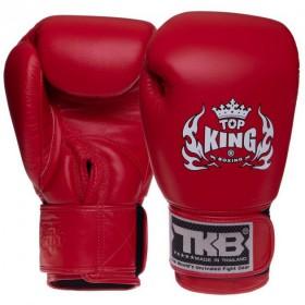 Шорты Nike N45 HBR JERSEY SHORT YTH