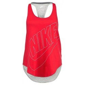 Майка Nike SIGNAL TANK