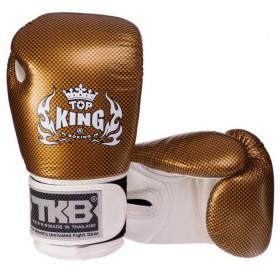 Шорты Nike COURT 8 GFX SHORT YTH