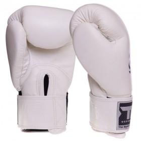 Футболка Nike PRO HYPERCOOL SS