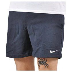 Шорты Nike CRUSADER SHORT