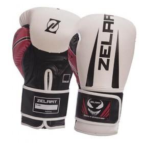 Жилетка Nike AEROLOFT 800 VEST