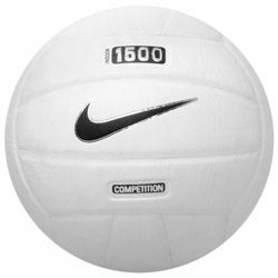 NIKE 1500 NFHS VOLLEYBALL ( BD W/BOX )