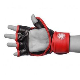 Кроссовки для бега Nike WMNS LUNARECLIPSE 5