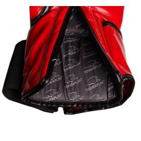 Кроссовки для бега Nike AIR ZOOM STRUCTURE 18