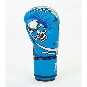Кроссовки Nike ELITE