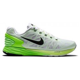 Кроссовки для бега Nike WMNS LUNARGLIDE 6