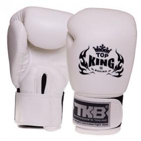 Кроссовки Nike GENICCO