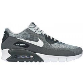 Кроссовки Nike AIR MAX 90 JCRD