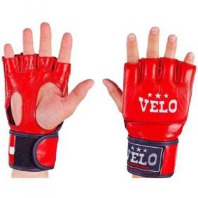 Кроссовки Nike AIR MAX 1 GS
