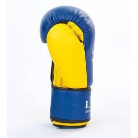 Кроссовки для тренировок Nike W FREE 5.0 TR FIT 5 BRTHE