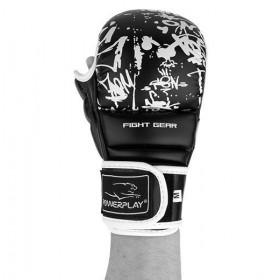Мяч футбольный NIKE ORDEM 2 PROMO PROMO