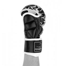 Мяч футбольный NIKE REACT