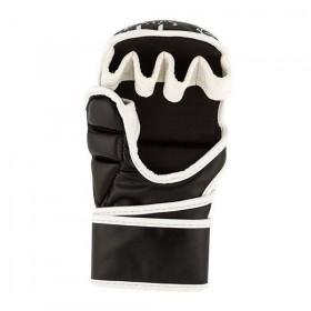 Мяч футбольный NIKE CATALYST PROMO FA14