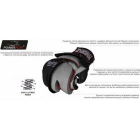 Мяч футбольный NIKE OMNI ACCT EXCLUS