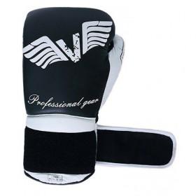 Майка Nike BUZZER BEATER