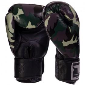 Футболка Mizuno Premium Women's Cap Sleeve