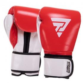 Майка Nike J SLVLS TOP LK