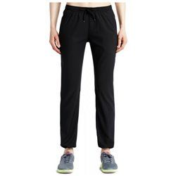 Брюки Nike REVIVAL WOVEN SOLID PANT
